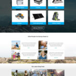 CARRSON-OUTDOORS-WEBSITE-DESIGN[1]