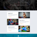 COOLNTAPE-WEBSITE-DESIGN[1]