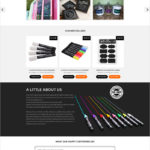SUPER-CHALKS-ECOM-SITE-HOME[1]