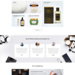THE-SOAP-BAR-WEBSITE-DESIGN[1]