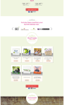 recents_landing_page4[1]