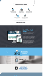 recents_landing_page6[1]
