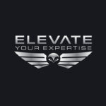 ELEVATE YOUR EXPERTISE - LOGO