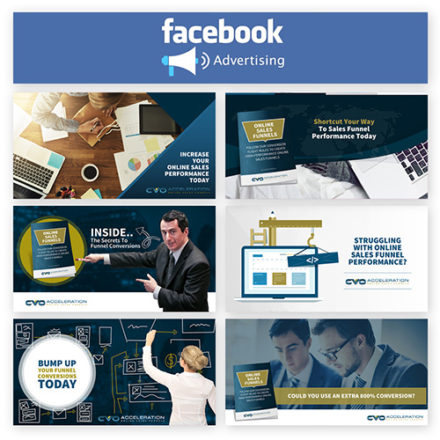 FACEBOOK-BANNER-AD-SET-1-440x440