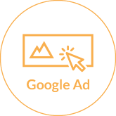 Google Ad Banner Pack