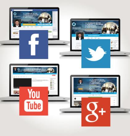 PRODUCT-SOCIAL-MEDIA-450x470-421x440