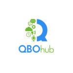 QBO HUB_LOGO DESIGN