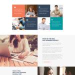 realfast-spanish-homepage
